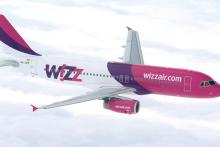 wizzair-flugzeug