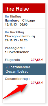 Chicago-Flug-guenstig-ab-Hamburg