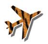 Tigerflieger-100