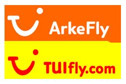 arkefly-tuifly-logo2