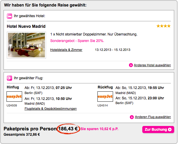 Berlin_Madrid_lastminute.de