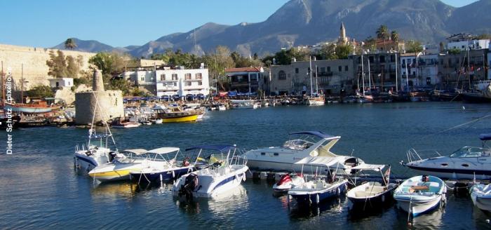 Hafen_Kyrenia_Nordzypern