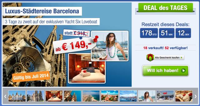Luxus_Yacht_Barcelona