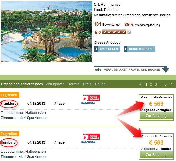 Reiseschnäppchen_Tunesien_Dez13