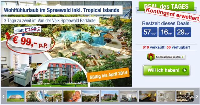 Spreewald_ab-in-den-Urlaub