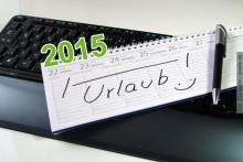 Urlaub-buchen-fuer-2015-neu