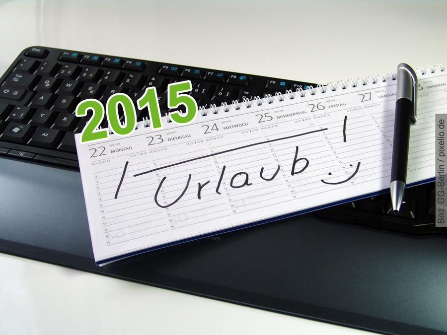 urlaub buchen f r 2015 reiseangebote f r n chstes jahr
