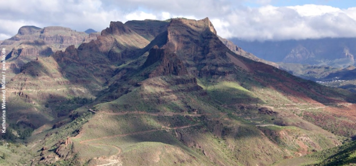 Gran_Canaria_Vulkan check