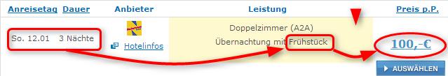 Harz_Schnäppchen_Januar