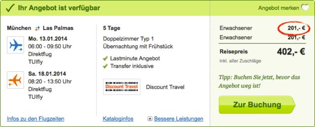 HolidayCheck_München_LasPalmas