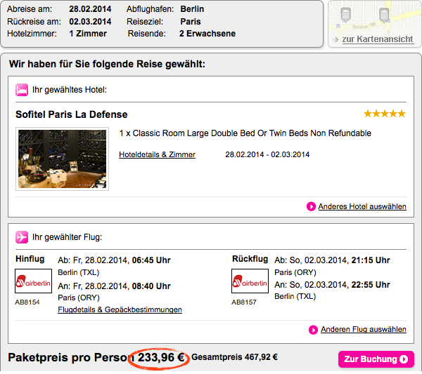 Paris_Berlin_lastminute.de