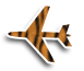 Tigerflieger