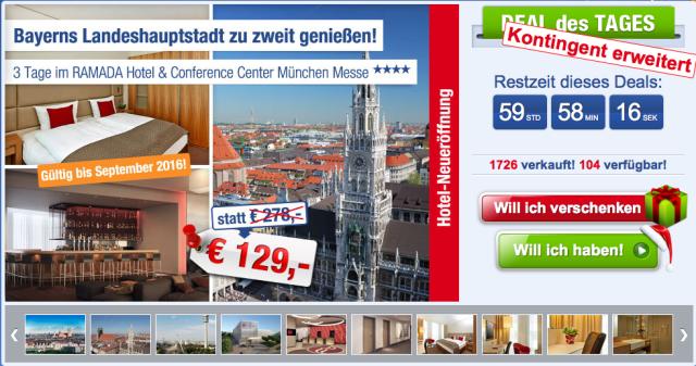 ab-in-den-urlaub-deals_München