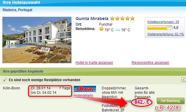 Angebot_Madeira
