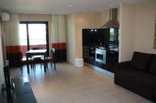 Appartement_Topazio