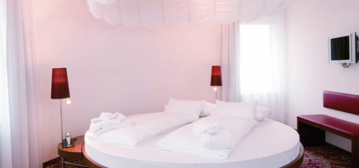 Arcotel_Kaiserwasser_Zimmer