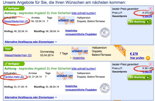 Chalkidik_Frankfurt:Weeze