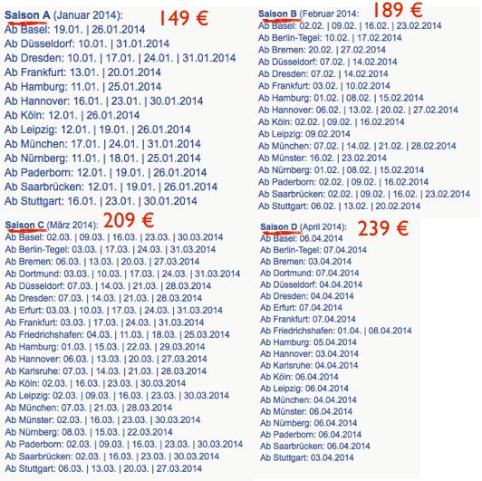 Daten_Preise_Rundreise_Tuerkei