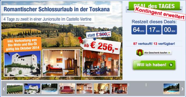 Deal_Toskana_Relais