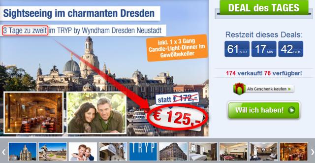 Dresden_Deal_2014