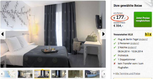 HLX_Hotel_Barcelona