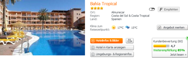 Hotel_Almenucar