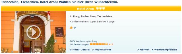 Hotel_Aron_Prag
