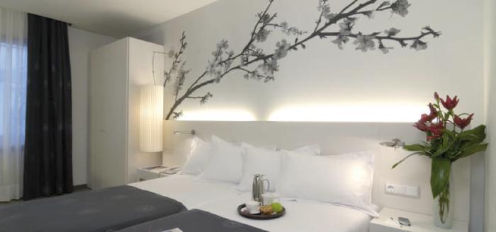 Hotel_Barcelona_HLX