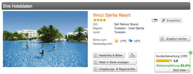 Hotel_Djerba