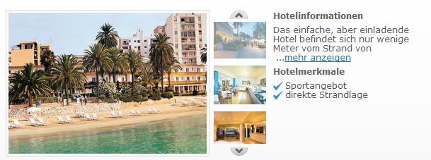 Hotel_Figueretas