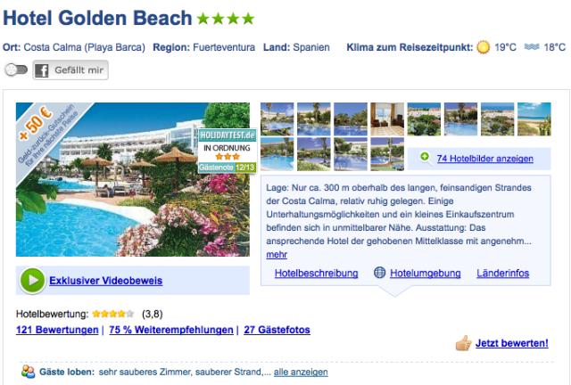 Hotel_Golden_Beach_Fuerteventura
