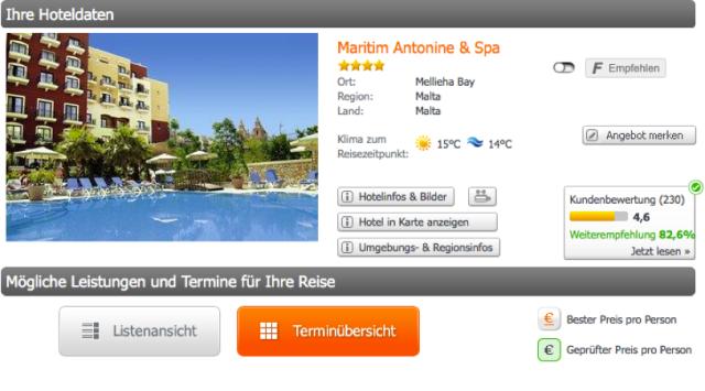 Hotel_Malta_weg.de