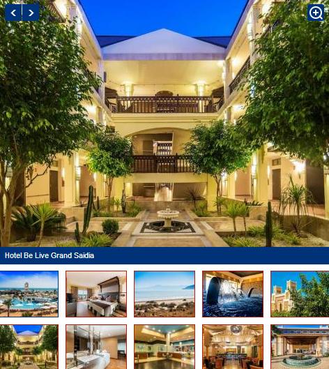 Hotel_Marokko_Mai