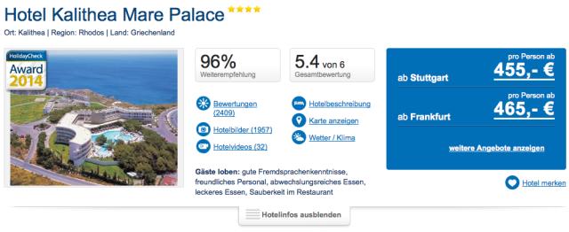 Hotel_Rhodos_Mare_Palace