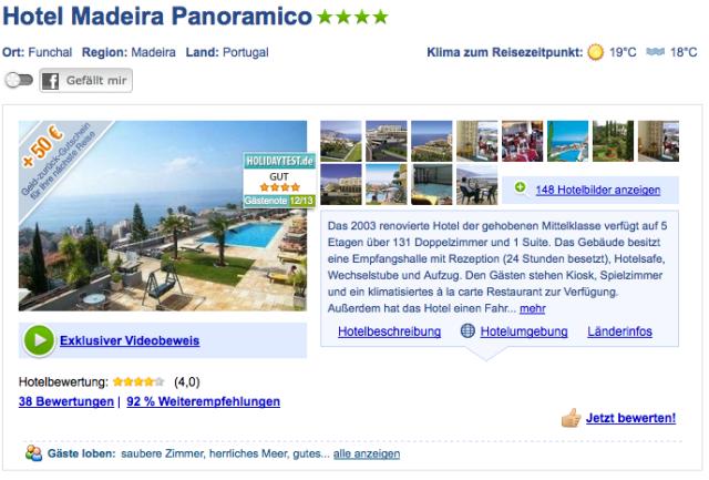 Madeira_Hotel_Panoramico