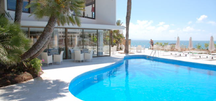 Mallorca_Hotel_Cala_Major