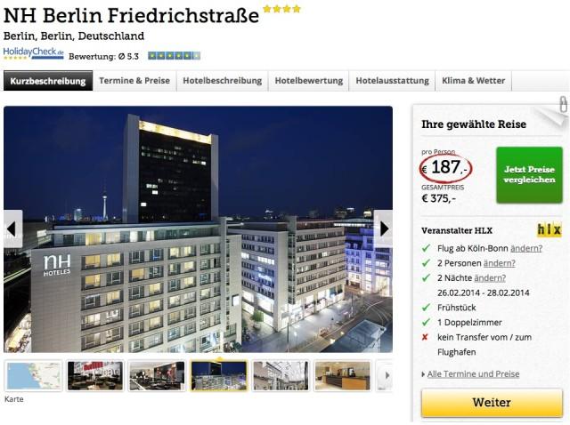 NH_Berlin_Friedrichstraße