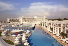 Tuerkei_Hotel_Titanic_Deluxe_belek