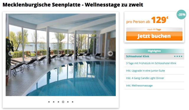 Wellness-Hotel_Mecklenburger_Seenplatte