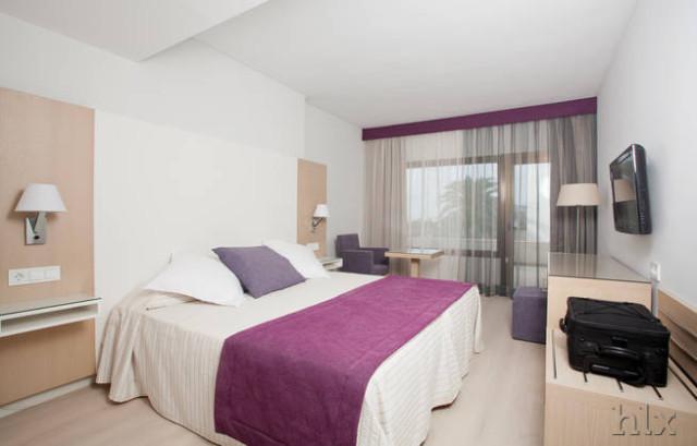 4 tage mallorca im designhotel inkl flug und fr hst ck for Design hotel pauschalreise