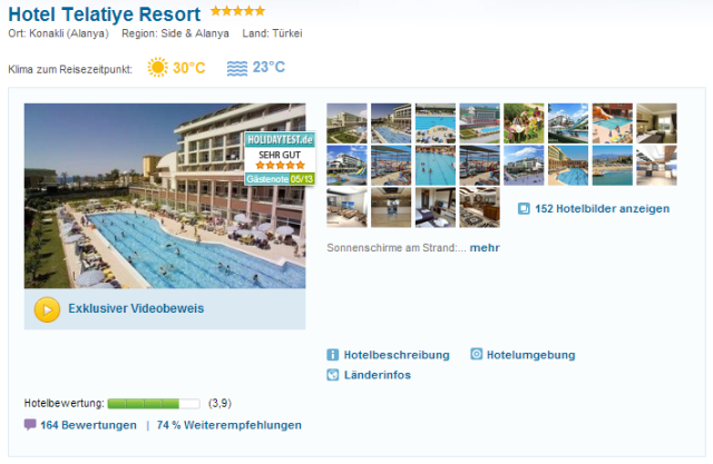 Alanya_Hotel