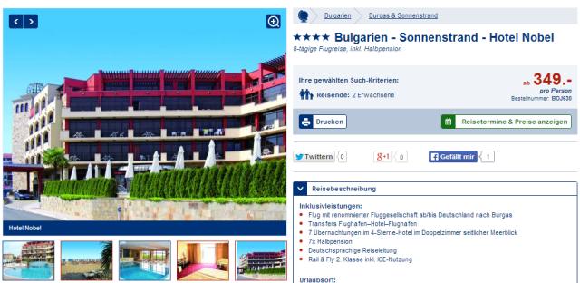 Bulgarien_Mai_Hotel
