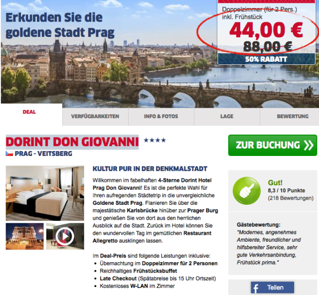 Dorint_Don_Giovanni_Hotel_Prag_HRS-Deals