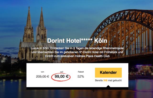 Dorint_Hotel_Koeln