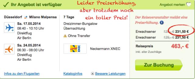 Gardasee_Duesseldorf_holidaycheck