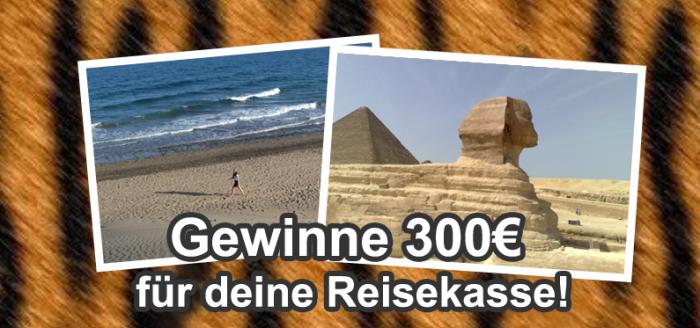 Gewinne-300-euro-fuer-deine-Reisekasse