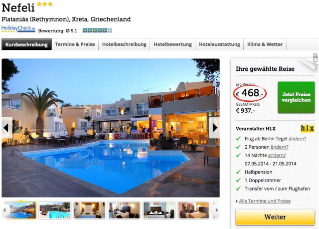HLX_Hotel_Nefeli_Kreta