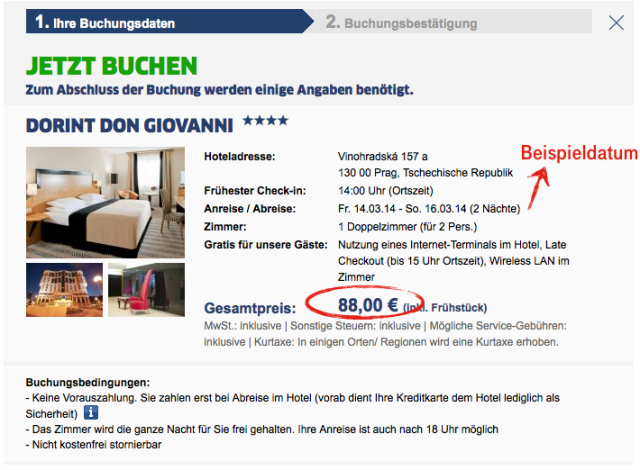 HRS_Deals_Prag_Hotel