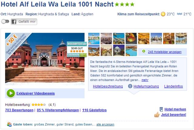 Hotel_Alf_Leila_Aegypten