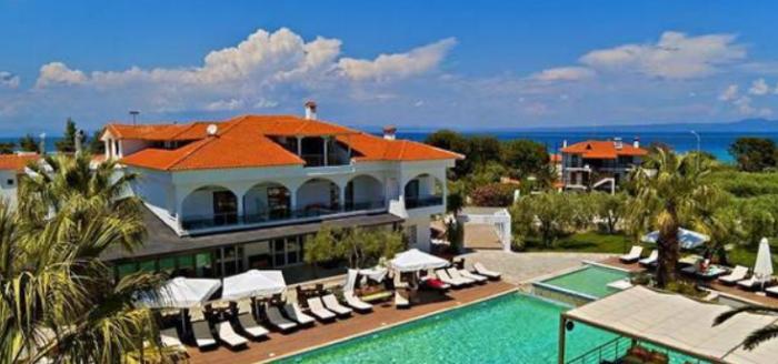 Hotel_Chalkidiki
